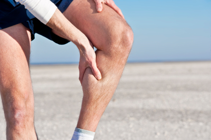 Measuring and improving the outcome of total knee