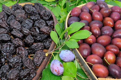 Prune Juice Faqs Total Health