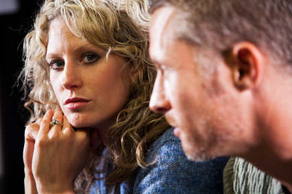 Best options unexplained infertility over 35